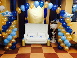 royal king baby shower baby shower party ideas crown royals and