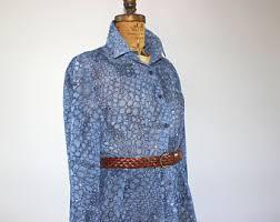 vintage blouse vintage blouse etsy