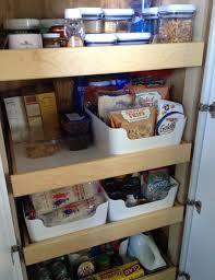 kitchen storage cabinets walmart kitchen storage racks walmart brilliant 52 best kitchen storage