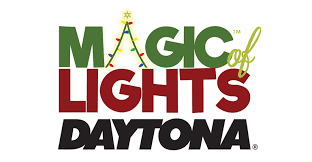 magic of lights daytona tickets magic of lights holiday display comes to daytona international