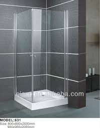 china shower enclosures suppliers and manufacturers shower