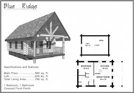 1500 sq ft home 1 500 sq ft and alpine blue log homes