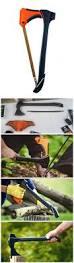 38 best metal working tools images on pinterest metal working