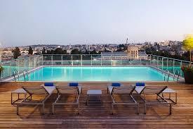 st george hotel jerusalem 85 1 0 3 updated 2018 prices