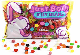 Where To Buy Nasty Jelly Beans Just Born Jelly Beans Original Fruit Flavored U2013 A Boy And His Beans