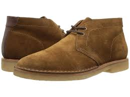 s frye boots canada s frye boots