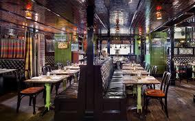 The Breslin Bar And Dining Room Comedy Show Plus Swanky Hotel Bar U2013 Date Night Nyc Idk Tonight