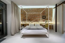 ideas splendid white canopy bed australia shop white canopy bed enchanting white canopy bed australia contemporary bedroom with led white twin canopy bed frame