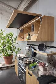 18 best snaidero images on pinterest modern kitchens opera and