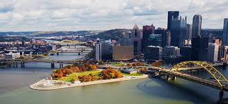 Interior Design Jobs Pittsburgh by 78 Entry Level Interior Design Jobs Pittsburgh Working At