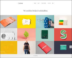 best free portfolio templates 25 best responsive flat themes 2014 freakify