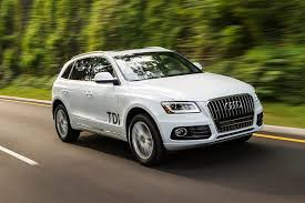 audi q5 price 2014 2014 audi q5 overview cars com