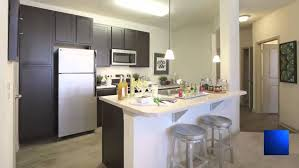 Low Income One Bedroom Apartments Townhomes Rent Kissimmee Polo Run Apartments Fl Under Orlando
