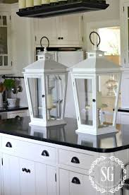 pottery barn kitchen islands kitchen ideas pottery barn stools fake cowhide rug pottery barn