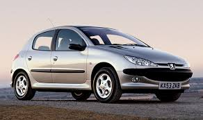 peugeot new models peugeot 206 hatchback review 1998 2009 parkers