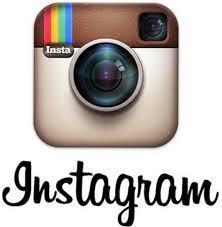 instragam apk instagram v7 16 0 apk downloader of android apps and