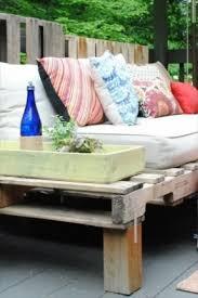patio furniture cushion storage foter