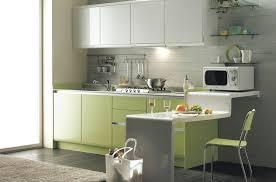 Small Kitchen Designs 2013 Best Small Kitchen Designs Gauden