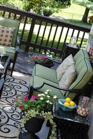 Patio Furniture Kmart by Kmart Outdoor Furniture