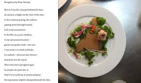 blinder cuisine the edinburgh food studio sashana souza zanella and ben reade