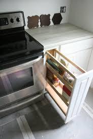 kitchen room vancouver kitchen cabinets cape cod style kitchen