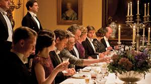 downton abbey season 5 season 5 how to entertain like the
