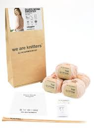 kits we are knitters