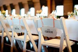 wedding chairs wholesale americana wedding chairs wholesale