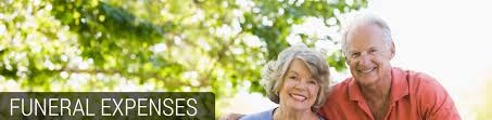 Senior Expense Insurance Program by Funeral Expense Insurance Naa Insurance