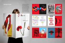 Home Design Store New York Ogilvy New York Advertising Agency Ogilvy Manifesto The Ogilvy