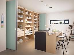 falttür küche fotostrecke küche á la carte falttür s300 bild 3 schöner