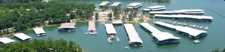 jet ski rental table rock lake state park marina table rock lake branson missouri lease a slip