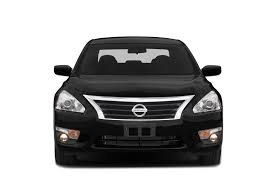 nissan altima 2013 rattling noise 2015 nissan altima price photos reviews u0026 features