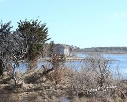 Maryland national parks images 49 best assategue island dreams images maryland jpg