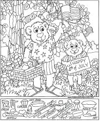 free printable hidden pictures for toddlers hidden object printables printable find hidden objects games where