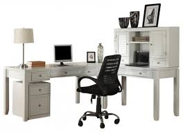 Ikea White Desk With Hutch Desks Office Desk L Shaped With Hutch White Ikea Galant