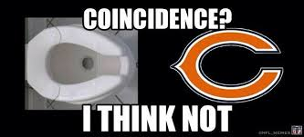 Bears Memes - nfl memes on twitter chicago bears http t co pxdfirl7jd