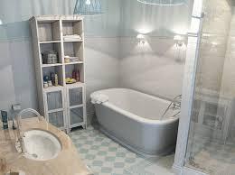 bathroom flooring ideas photos bathroom flooring