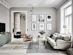 coffee table grey living room living room grey wall wall pictures grey tv stand brown accent