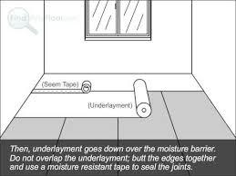 installing hardwood flooring findanyfloor com installing