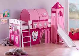 dreamful kitty room designs girls amazing architecture