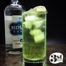 vodka soda vodka dori u2014 3st of the month