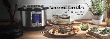 amazon com small appliances home kitchen specialty appliances kitchen appliances from amazon com