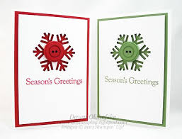 12 best cards images on childrens