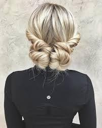 25 unique low bun hairstyles ideas on pinterest easy low bun