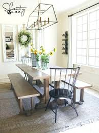 Clearance Dining Room Sets Broyhill Dining Room Furniture Collection Shown With Leg Dining