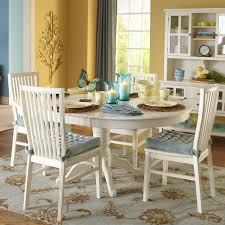 Pier One Imports Kitchen Table by Ronan Dining Set Antique White Pier 1 Imports House To Buy