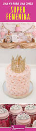 best 25 pink princess cakes ideas on pinterest shower cake