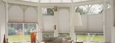 Duette Blinds Cost Made To Measure Blinds Duette Blinds