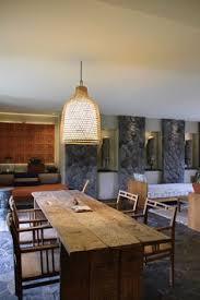 home interior brand cocoon inspiring home interior design ideas bycocoon com malawi